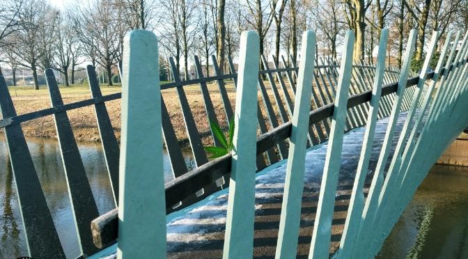 Tiltas iš kanapių pluošto