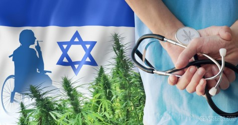 Israel-makes-major-moves-forward-in-medical-cannabis-1024x540