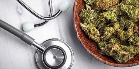 Medical_Cannabis_May_hero